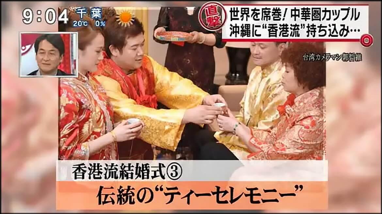 郭大爛-新聞報導-婚攝推薦-禮攝影影像故事