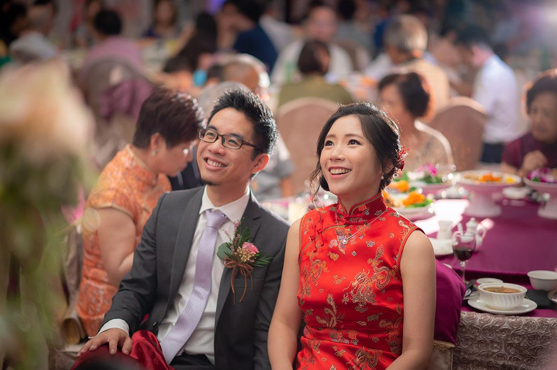 婚禮攝影技巧-婚攝推薦