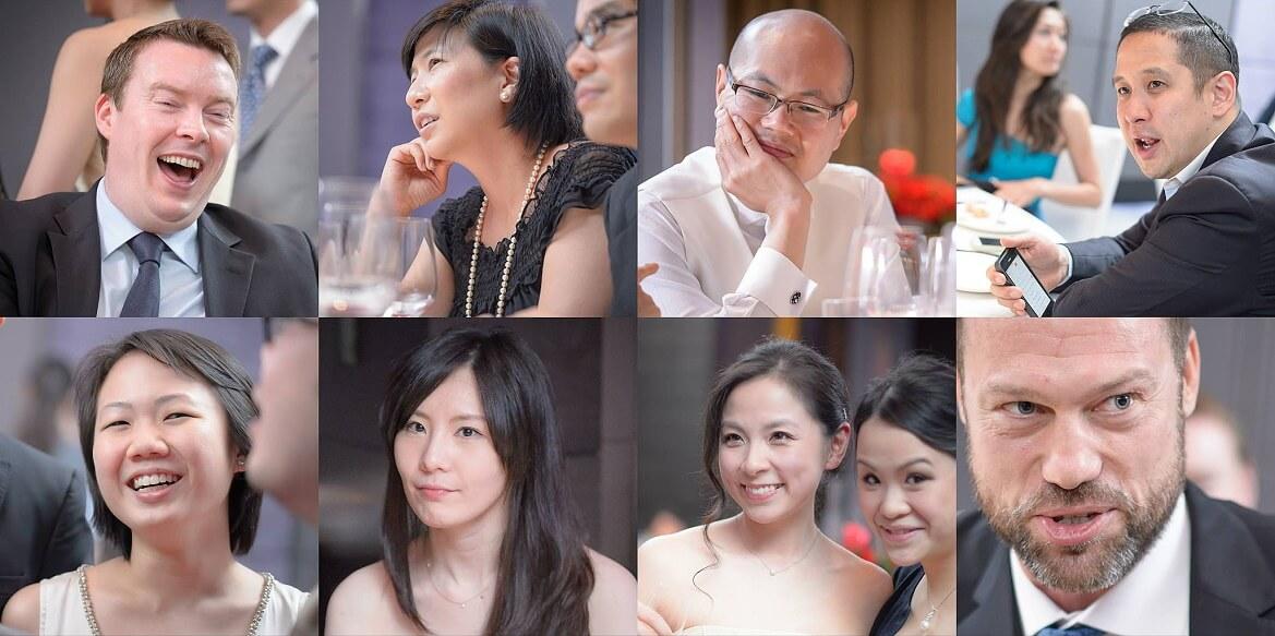 寒舍艾麗-婚禮攝影