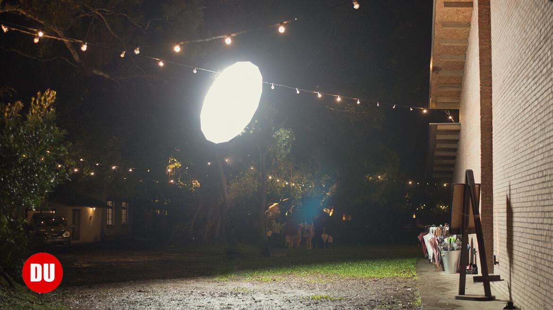 顏氏牧場-婚禮攝影,大爛老師的佈光
