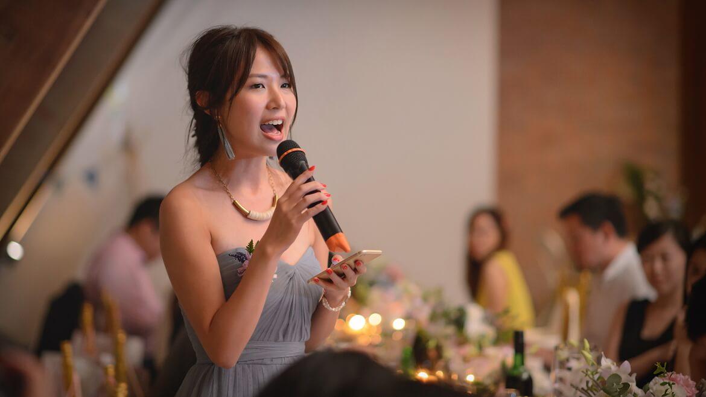 顏氏牧場-婚禮攝影